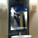 Lustro Toaletka II